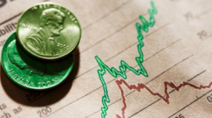 Carrera de economia o carrera de económicas