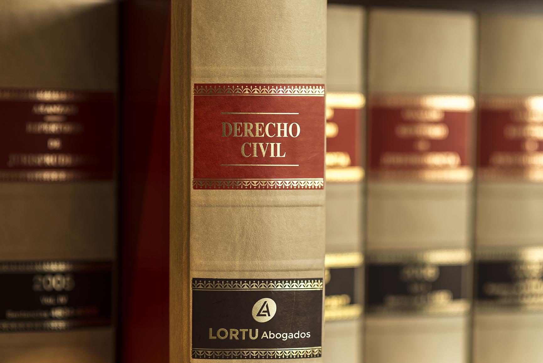 Estudiar Derecho: ¿tiene futuro la carrera de Derecho hoy día?