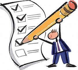 Qué se estudia en el grado de protocolo y organización de eventos