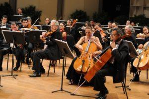 ¿Cuánto gana un Musicólogo o un graduado en Música?