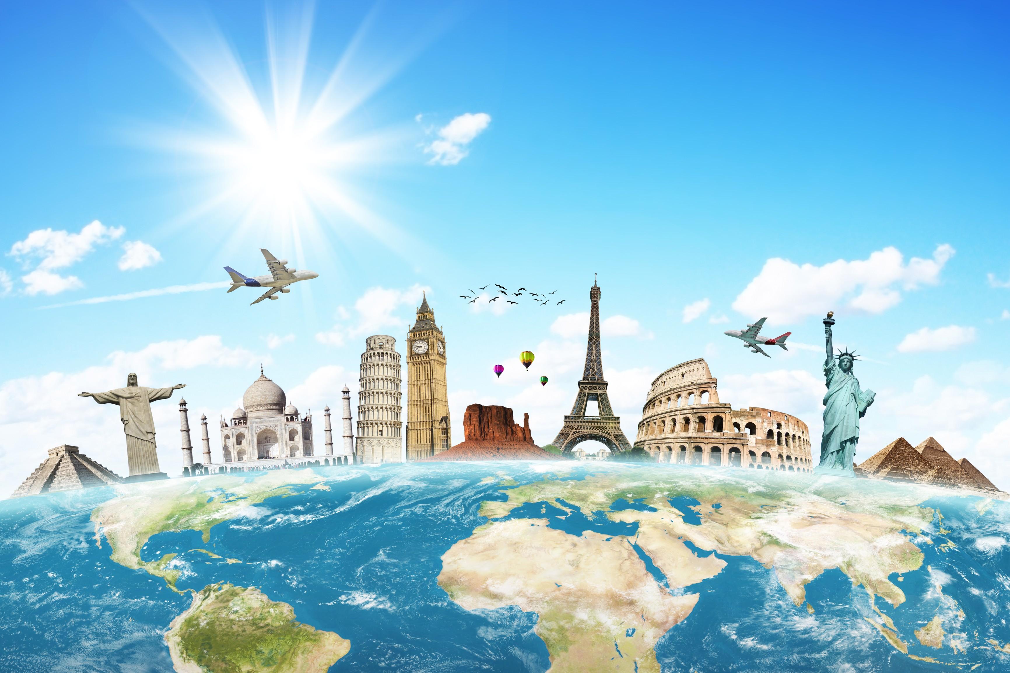 Estudiar Turismo hoy día | ¿Hay futuro en esta carrera?