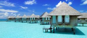 ¿Qué se estudia en turismo?