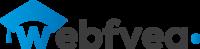 ¡WebFVEA, la web de formación!
