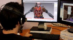 estudiar-diseno-y-desarrollo-de-videojuegos-en-la-universidad-3
