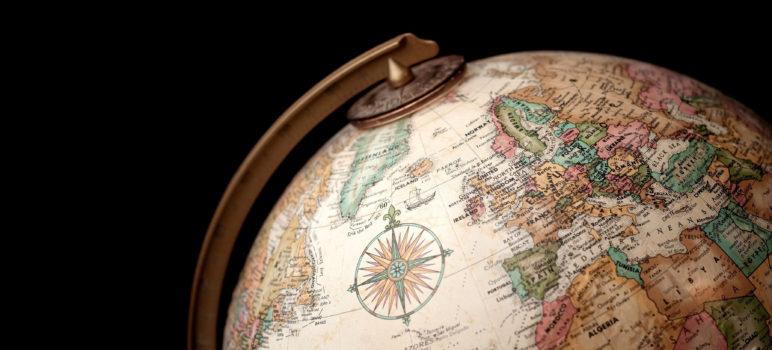 por qué estudiar geografía