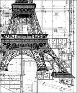 estudiar arquitectura todo es cierto webfvea la web