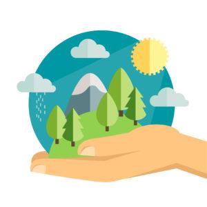 ¿Por qué estudiar Ciencias Ambientales?