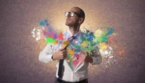 ¿Por qué estudiar diseño gráfico? Es una profesión con un campo laboral relativamente libre