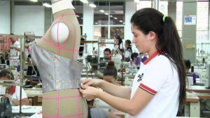 Mitos y realidades sobre el diseño de moda