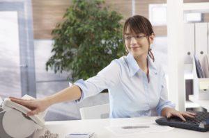Puedes usar esta formación profesional como un escalón para mejores oportunidades