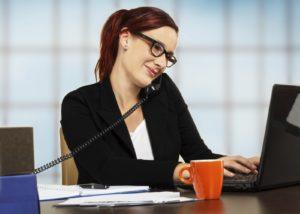 Diferencias entre el técnico superior y el secretariado básico