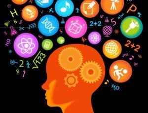 ¿Cómo estudiar y saber cuáles son las técnicas de memorización que mejor te van a ayudar?