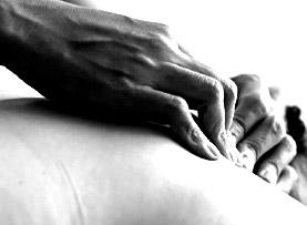 ¿Qué se estudia en osteopatía?