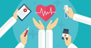 Estudiar medicina