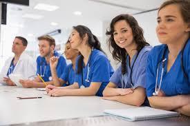 Estudiar Medicina: Vocación y alto rendimiento