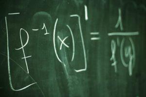 Estudiar Física: la gran carrera del conocimiento que no vemos