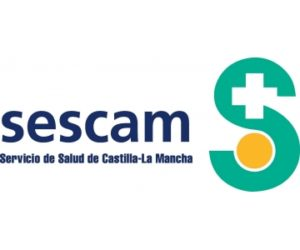 Oposiciones SESCAM