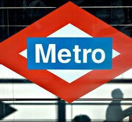 Qué salidas tienen las oposiciones metro Madrid