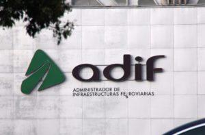 Oposiciones ADIF