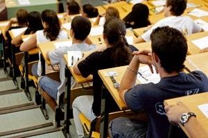 Las carreras universitarias con más empleabilidad