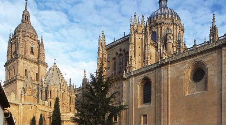 Curso SEPE Castilla y Leon