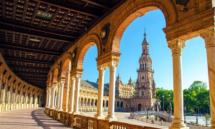 Cursos SEPE Andalucia