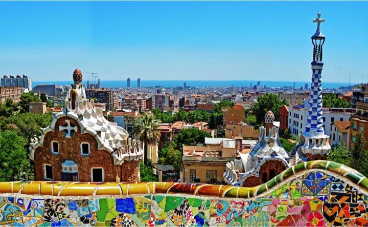 Cursos sepe catalu a los mejores cursos para for Oficinas sepe barcelona